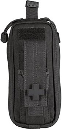 5.11 Tactical Compact MOLLE Med Pouch, 3