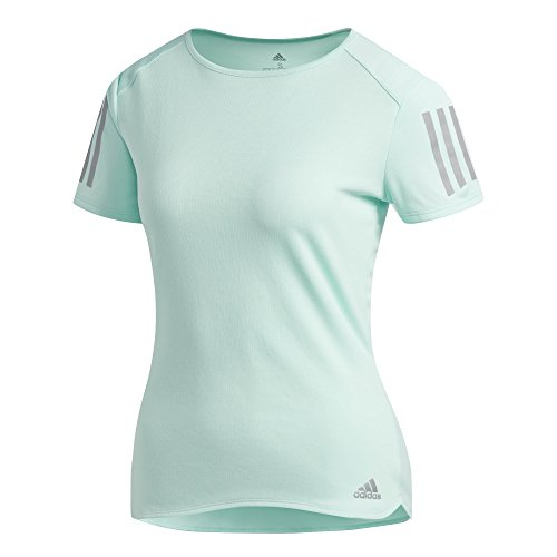 Clear bianco Knit Pantaloncini 3 nbsp;strisce Nero Adidas Training Mint wnqxfPvY0Y