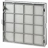 Winix Ultimate Large 4-Stage Filter - 119110/114190