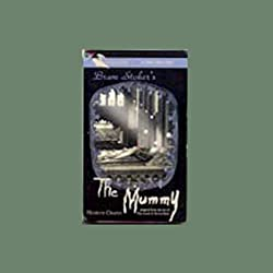 The Mummy (Dramatized)