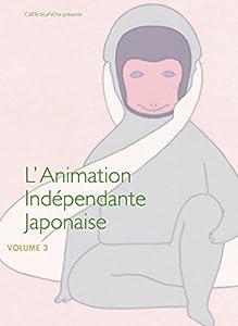"""Afficher """"L'animation indépendante japonaise 3"""""""