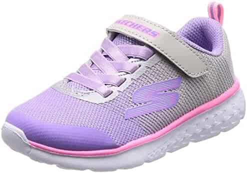 Shopping Multi - Top Brands -  25 to  50 - Shoes - Girls - Clothing ... 655a7ee26