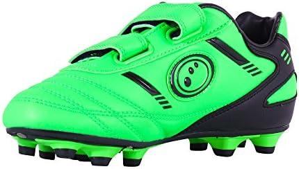 Chaussures de Football Gar/çon OPTIMUM Tribal 6 Stud