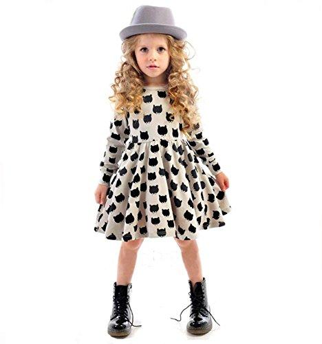 5t girl dresses - 1