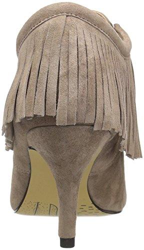 Dress Vita Kid Almond Suede Bella Pump Diem Women's C4twxwvBq