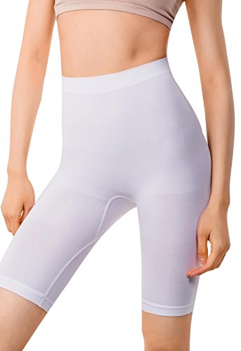 MD-Womens-Shapewear-Inner-Thigh-Body-Shapers-For-Tummy-And-Thighs