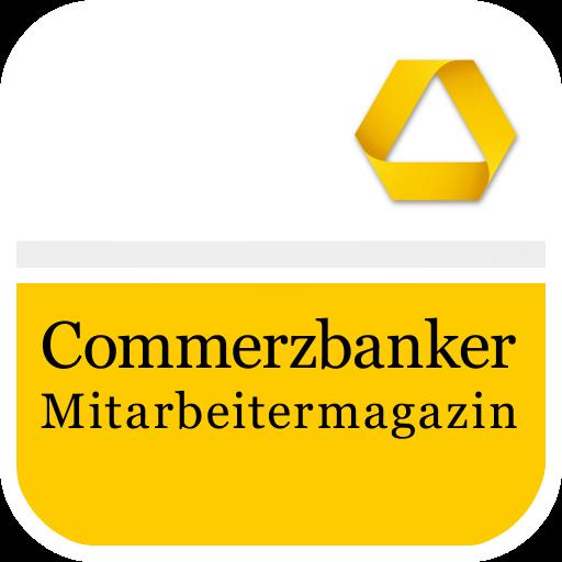 commerzbanker