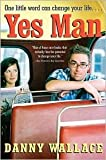 Yes Man Publisher: Gallery