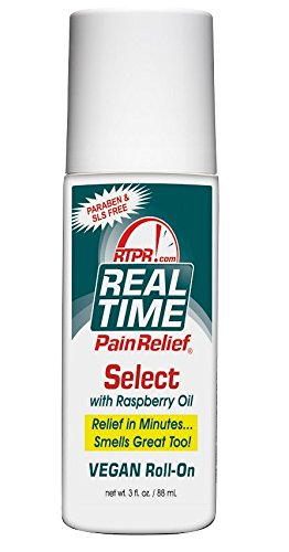 real time pain cream - 6