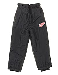 NHL Youth, Boys (8-20) Insulated Snow Pants