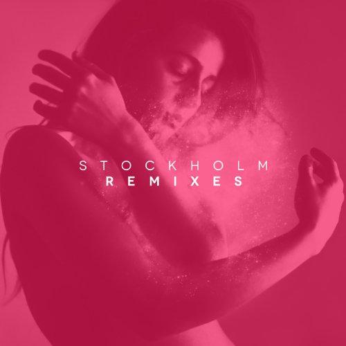 Stockholm - Remixes