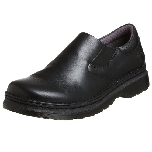 Dr Martens Slip On (Dr. Martens Men's Orson Loafer,Black,10 UK (US Men's 11 M))