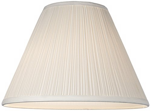 The 8 best lampshades