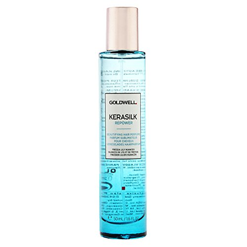 Goldwell Kerasilk Beautifying Hair Perfume - Kerasilk Repower 1.6 oz