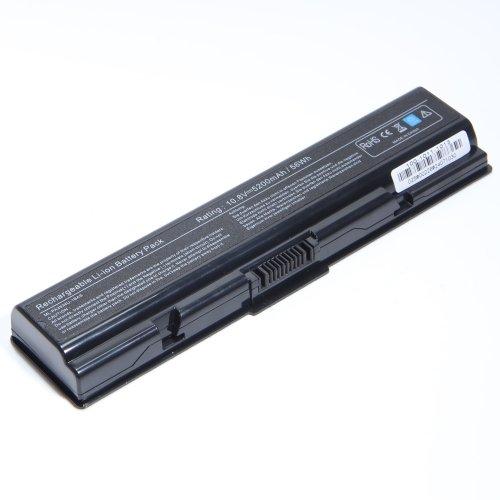 A215 Series Laptop - 7