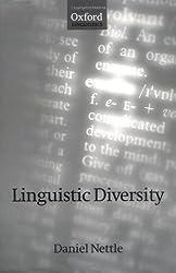 Linguistic Diversity