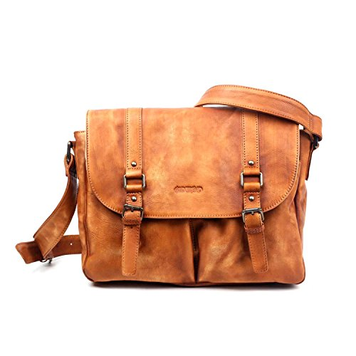 old-trend-leather-messenger-bag-moonlight-bag