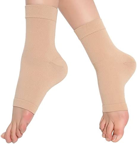 Spotbrace Compression Breathable Tendonitis Fasciitis product image