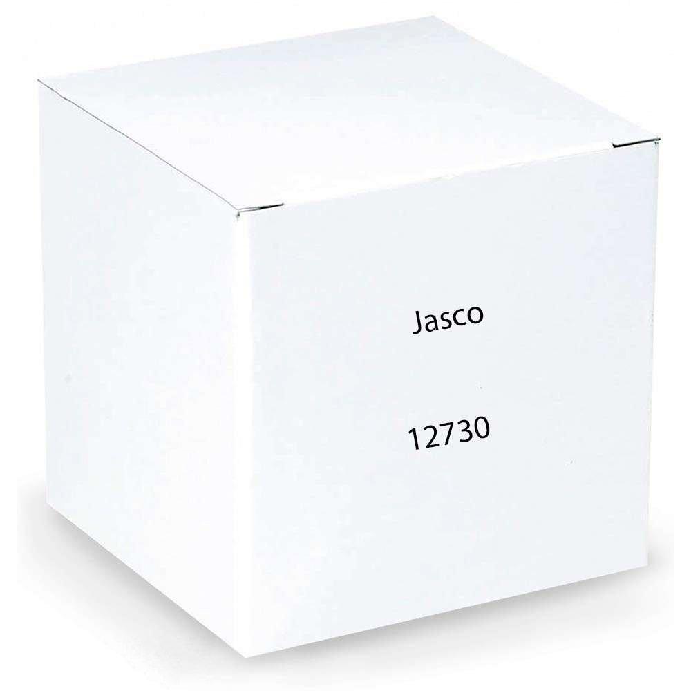 Jasco 12730