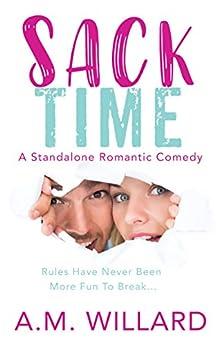 Sack Time by [Willard, A.M.]