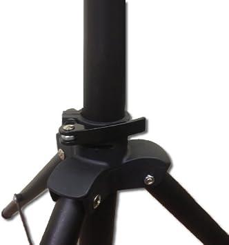 Jazooli – Soporte de bicicleta para bicicleta ciclo de reparación ...