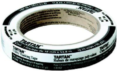 051131921078 - Tartan Masking Tape carousel main 1
