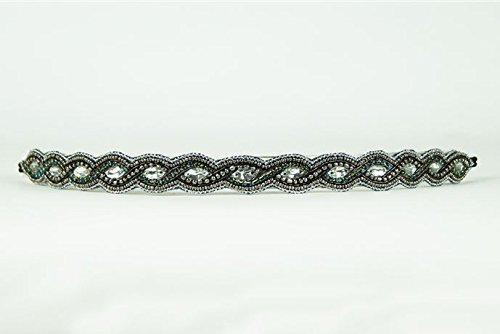 calvin-authentic-by-pink-pewter-white-label-millie-beaded-headband-hair-jewelry