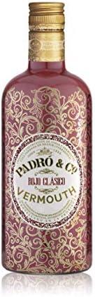 Altos de Tamaron - Ribera del Duero - Roble, Vino Pinto - 750 ml