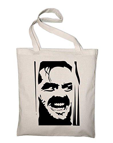 Cloth Bag nbsp; Bag Bag Shining Jute The Uq8HBISnx