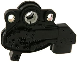 Auto 7  - Neutral Safety Switch | Fits 2011-96 Hyundai ACCENT, ELANTRA, TIBURON, Kia RIO