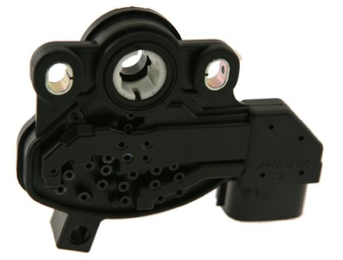 Auto 7  - Neutral Safety Switch | Fits 2011-96 Hyundai ACCENT, ELANTRA, TIBURON, Kia RIO