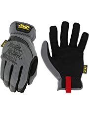 Mechanix Wear: FastFit Work Gloves (Small