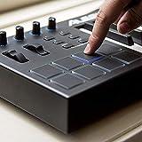 Alesis V25 | 25 Key USB MIDI Keyboard Controller