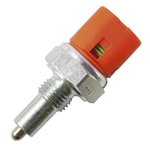 FAE 40601 Interruptores Francisco Albero