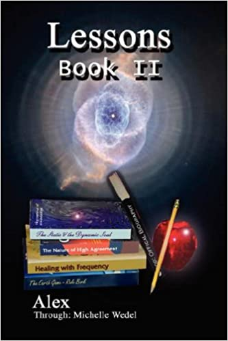 Books Religion and Spirituality New Age