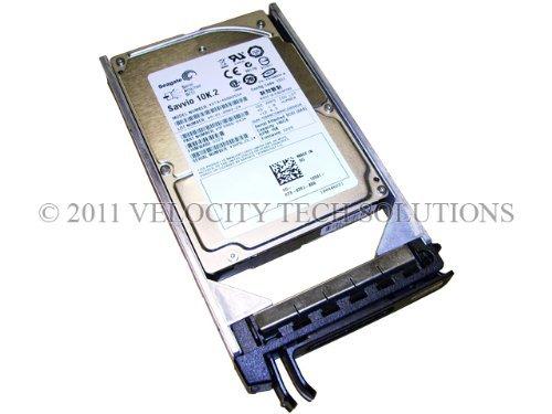 Buy dell 146gb 10k 3gbps sas 2.5 hard drive