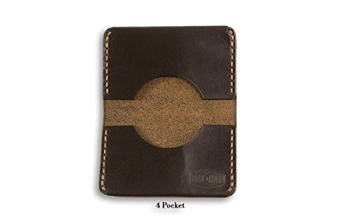 luxury-hand-made-leather-wallet-for-men-by-rose-anvil-swasey-espresso