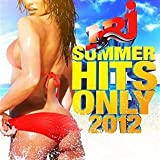 Nrj Summer Hits Only 2012