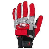 guantes palm pro