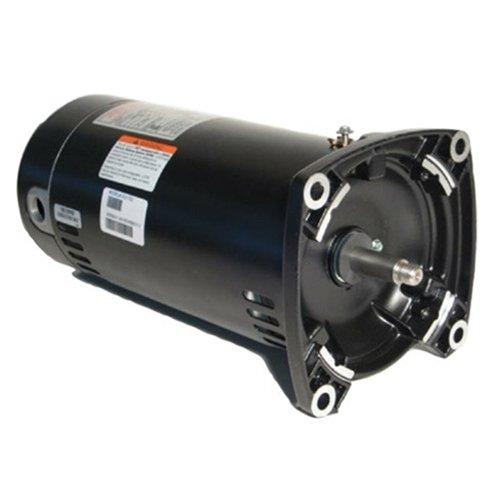 AO Smith HSQ1152 115 / 208-230V 1.5 HP TriStar Pool Pump ...