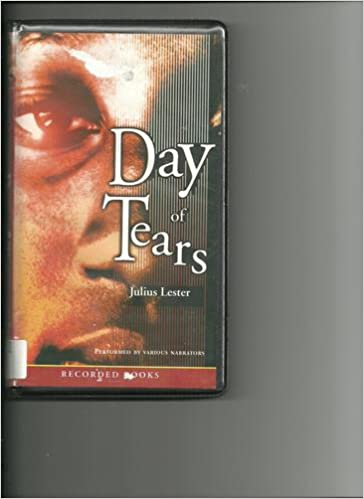 Download Day of Tears: A Novel in Dialogue PDF
