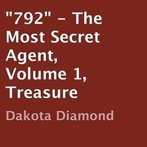 '792' Audiobook