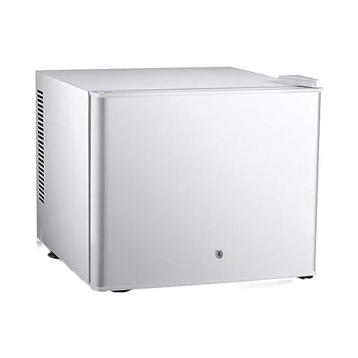 Refrigerador de alimentos en la habitación del hotel Gabinete de ...