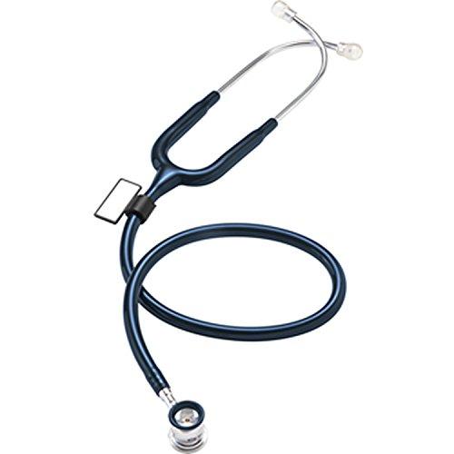 MDF NEO Lightweight Stethoscope MDF787XP 04