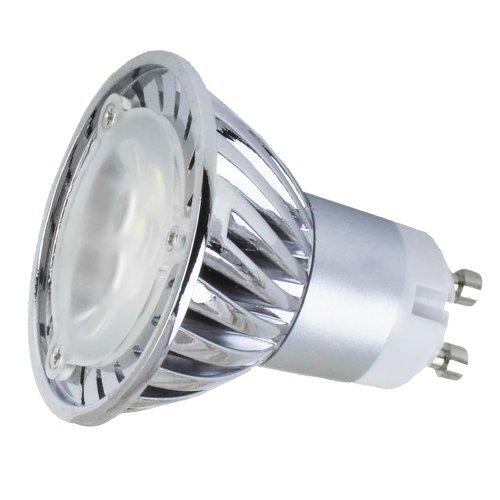 1 3 Watt 110V Led Light Bulb in Florida - 9