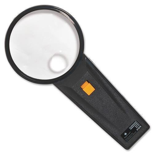 - SPR01878 - Sparco Illuminated Magnifier