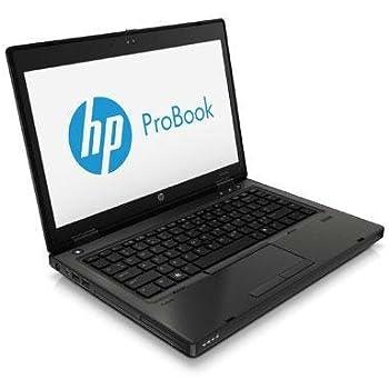 4e470e6373d8 HP ProBook 6470b 14