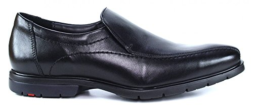 Lloyd Shoe, , Größe 8.5, schwarz