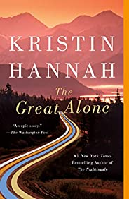 The Great Alone: A Novel