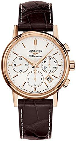 Longines-Heritage-The-Column-Wheel-Chronograph-Mens-Watch-L27338722
